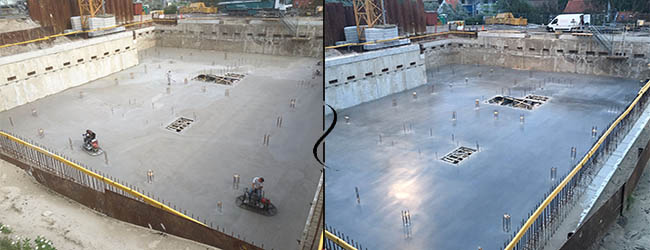 betonvloer-industrieel-afwerken