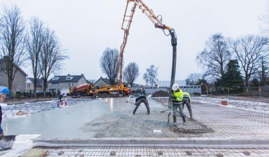 storten-industriele-betonvloer