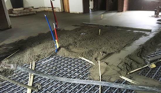 cementdekvloer-beloopbaar