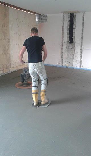 droogtijd-cementdekvloer-vloerverwarming