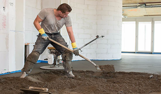 droogtijdversneller-cementdekvloer